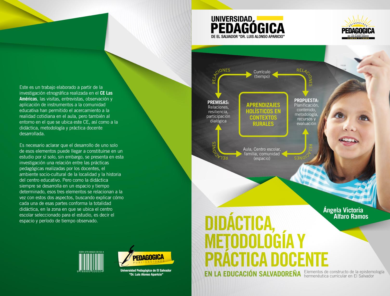 dictica metodologia y practica